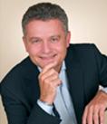 Gerhard Steinberger, MBA - Steinberger_Gerhard-3
